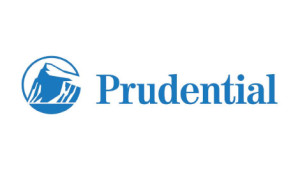 Prudential Financial, Inc.